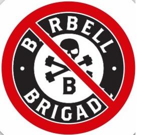 bb-no