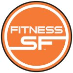 fitness-sf