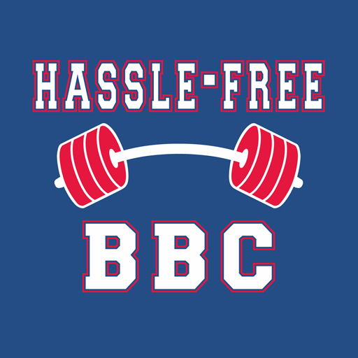hasslefree_logo_512by512