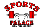 sports-palace